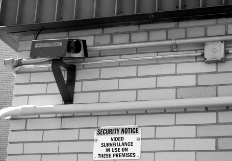 Security Notice & Camera #3 (N1V2-editj19.127)