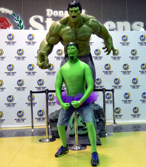 Incredible Hulks Comic Con 2016 (N1V2-editj19.48)